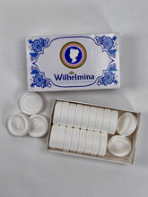 Load image into Gallery viewer, Wilhelmina pepermunt - Big Bite Dutch Treats