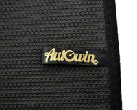 FLOOR MATS FOR Acura RL 2005-2008 AUTOWIN.EU TAILORED SET FOR PERFECT FIT