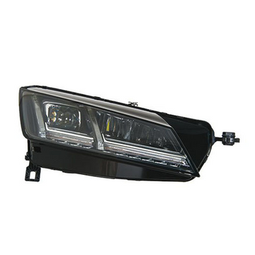 AUDI TT 8S LED HEADLIGHT RIGHT SIDE # 8S0941774