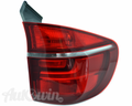 BMW Rear light in the side panel right side Original OEM