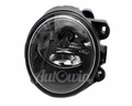 BMW M Pack Fog Light Lamp Left Side