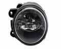 BMW M Pack Fog Light Lamp Right Side