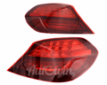 BMW REAR TAILLIGHT IN SIDE PANEL SET RIGHT & LEFT SIDE