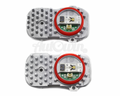 BMW Headlight LED Modules Set
