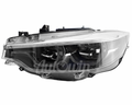 BMW 4 Series F32 F33 F36 F80 F82 F83 FULL LED ADAPTIVE HEADLIGHT# 63117478535