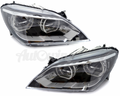 BMW 6 Series F06GC F12 F13 FULL LED HEADLIGHT SET LEFT & RIGHT SIDE OEM