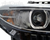 BMW 2 SERIES F22 F23 F87 BI-XENON ADAPTIVE HEADLIGHT SET LEFT & RIGHT SIDE