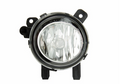 BMW Fog lights, left NEW OEM