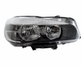 BMW 2 SERIES F45 F46 HALOGEN HEADLIGHT RIGHT SIDE # 63117422574