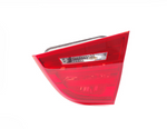 BMW Rear light in trunk Right