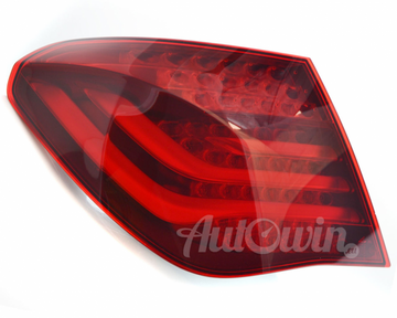 BMW Rear light in the side panel Left LH side OEM