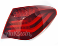 BMW Rear light in the side panel right RH side OEM