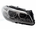 BMW 5 Series F10 F11 BI-XENON ECE HEADLIGHT RIGHT SIDE # 63117343912