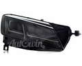 AUDI TT 8S FULL LED HEADLIGHT RIGHT SIDE # 8S0941784