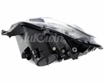 MERCEDES-BENZ SL-CLASS R231 XENON HEADLIGHT RIGHT SIDE # A2308203859