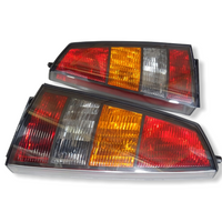LAMBORGHINI MURCIELAGO Rear Tail Lights NEW 414941031A 414941032D 2001-2010