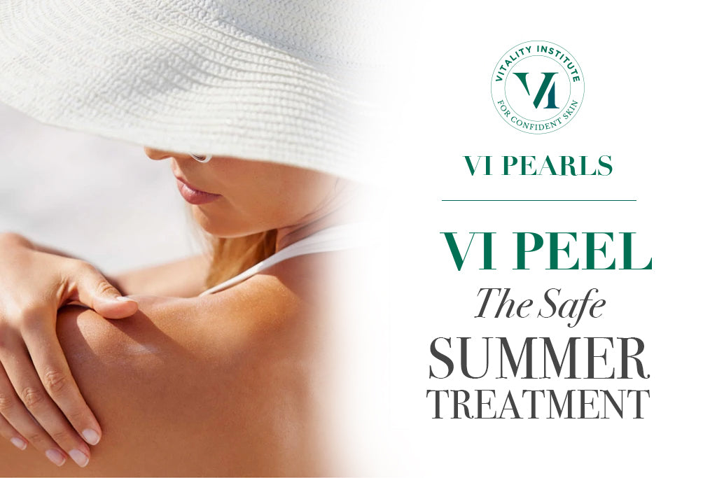 ummer presents a real challenge for lasers because the heat and humidity require a high level of patient compliance. Patients who undergo IPL treatments will experience prolonged photosensitivity.