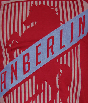 Anberlin Shield Shirt