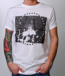 Anberlin Vital Photo Shirt