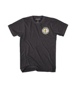 Anberlin Miles From Here Livestream Shirt
