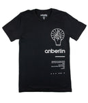 Anberlin Albums Discography Shirt