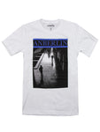 Anberlin Oxford Shirt