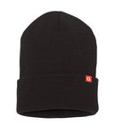 Anberlin More To Living Than Being Alive Beanie