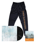 Anberlin Paper Tigers Bundle #5 *PREORDER - SHIPS JUNE 2021