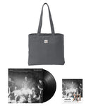 Anberlin Heavy Lies The Crown Bundle #7 *PREORDER - SHIPS NOV 2021