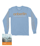Anberlin Paper Tigers Bundle #9 *PREORDER - SHIPS JAN 29