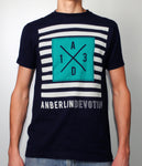 Anberlin Devotion Shirt