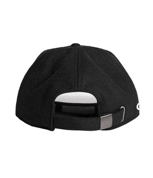 Anberlin As You Found Me Wool Hat *PREORDER - SHIPS APR 22