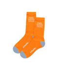 Anberlin Paper Tigers Socks *PREORDER - SHIPS FEB 26