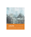 Anberlin Paper Tigers Livestream Ticket