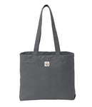 Anberlin Heavy Lies The Crown Patch Beach Bag *PREORDER - SHIPS 06/11