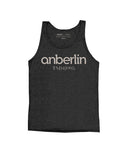 Anberlin We Are The Lost Ones Tank Top