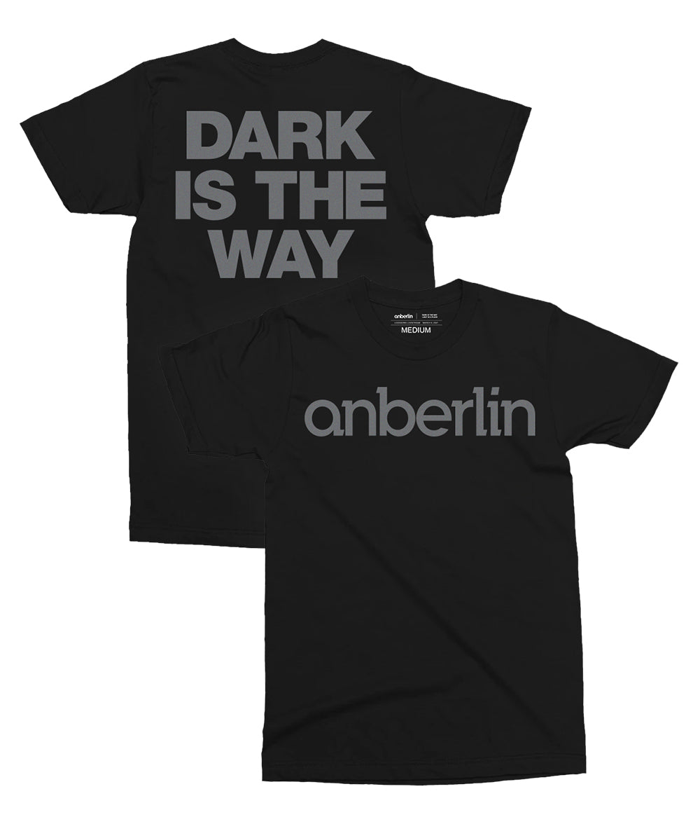 Anberlin As You Found Me Bundle #8 *PREORDER - SHIPS MAR 31