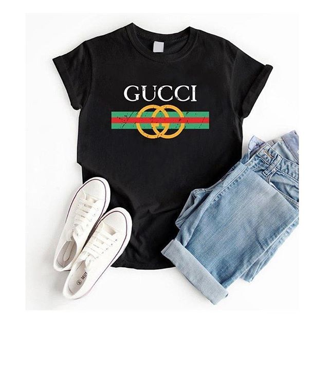 Gucci T Shirt Buy it...