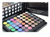 78 Color Professional Makeup Gift Set
