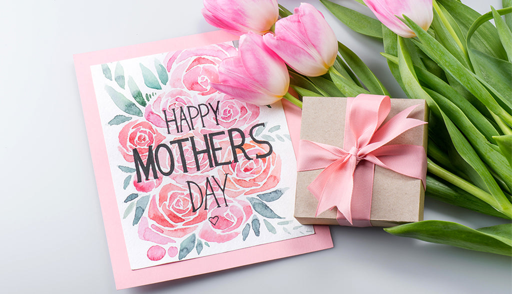 3 Top Mother's Day Gift Ideas for 2019