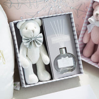 1 Set Fragrance Diffuser Home Fragrance gifts, gift ideas