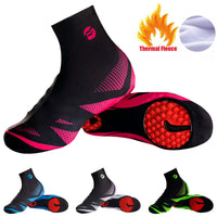 Thermal Cycling Shoe Cover Sport Fualrny MTB Bike Shoe Covers