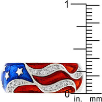 American Independence Ring gifts, gift ideas