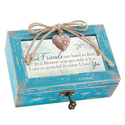 Friendship Jewelry Musix Box Gift gifts, gift ideas