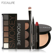 Focallure Makeup Tool Kit gifts, gift ideas