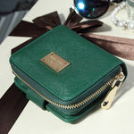 Clutch Fashion Wallet gifts, gift ideas