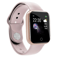 Smart Watch Fitness Bracelet Tracker