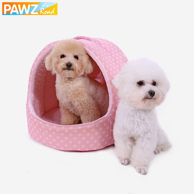Pet Dog and Cat Bed gifts, gift ideas