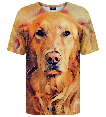Dog'S Poster T-Shirt gifts, gift ideas