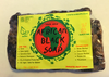 African Black Soap | Organic | Acne | Eczema gifts, gift ideas